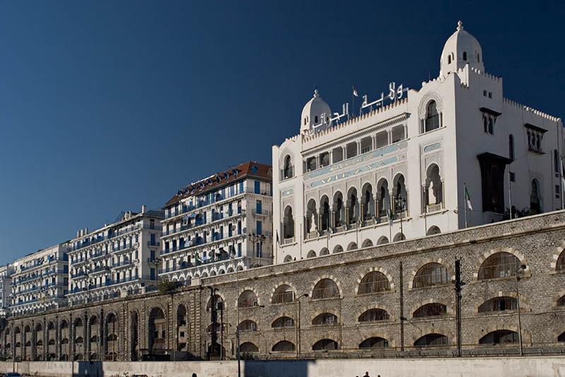 جمال الجزائر العاصمة 4256.imgcache