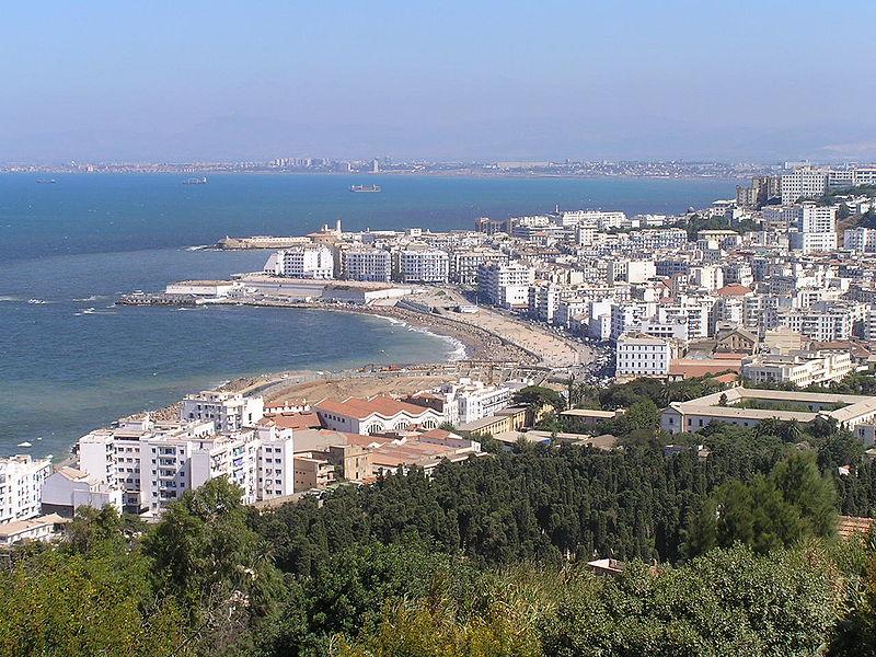 جمال الجزائر العاصمة 4258.imgcache