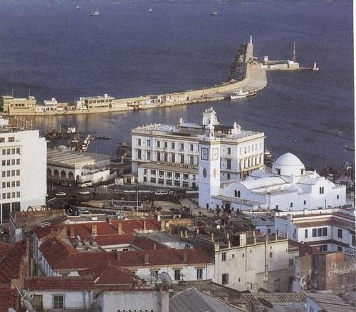 جمال الجزائر العاصمة 4260.imgcache