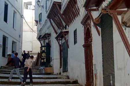 جمال الجزائر العاصمة 4262.imgcache