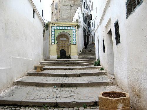 جمال الجزائر العاصمة 4264.imgcache