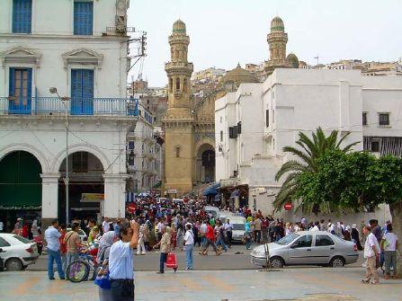 جمال الجزائر العاصمة 4265.imgcache