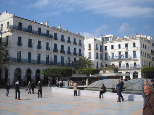 جمال الجزائر العاصمة 4266.imgcache