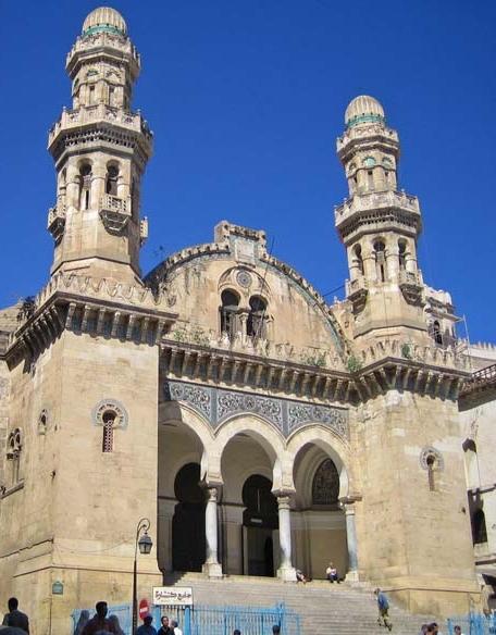 جمال الجزائر العاصمة 4267.imgcache