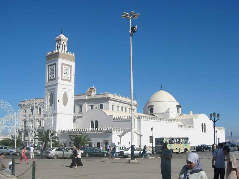 جمال الجزائر العاصمة 4269.imgcache
