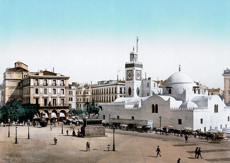 جمال الجزائر العاصمة 4270.imgcache