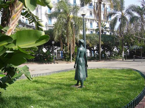 جمال الجزائر العاصمة 4271.imgcache