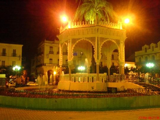 اجمل اماكن  في الجزائر 4297.imgcache