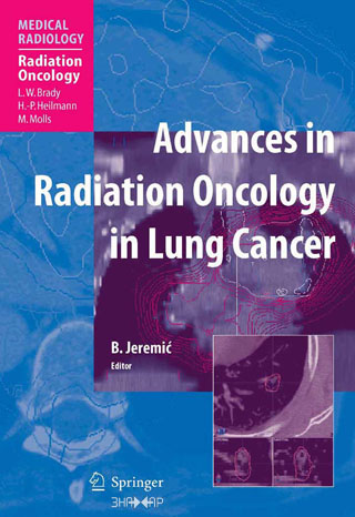 Advances_in_Radiation_Oncology_in_Lung_Cancer