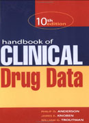 http://www.syrianclinic.com/Medical_Library/library%20images/Handbook%20of%20clinical%20drug%20data.jpg