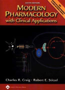 http://www.syrianclinic.com/Medical_Library/library%20images/Modern%20Pharmacology%20with%20Clinical%20Applications,%206th%20Ed.jpg