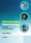 http://www.syrianclinic.com/Medical_Library/library%20images/Pharmaceutical%20Biotechnology-2007.pdf%20-%20Adobe%20Reader.jpg