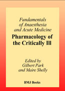 http://www.syrianclinic.com/Medical_Library/library%20images/Pharmacology%20of%20the%20Critically%20Ill.jpg