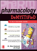 http://www.syrianclinic.com/Medical_Library/library%20images/PharmacologyDemystified.pdf%20-%20Adobe%20Reader.jpg