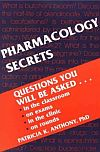 http://www.syrianclinic.com/Medical_Library/library%20images/SecretsSeries_Pharmacology2002Anthony.jpg