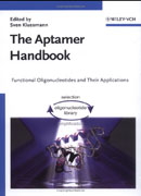 http://www.syrianclinic.com/Medical_Library/library%20images/The%20Aptamer%20Handbook.jpg